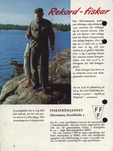 ABU Napp och nytt 1958 blad04