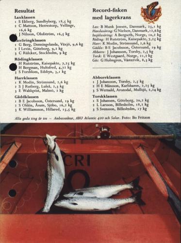ABU Napp och nytt 1958 blad05