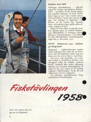 ABU Napp och nytt 1958 blad06