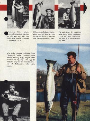 ABU Napp och nytt 1958 blad09