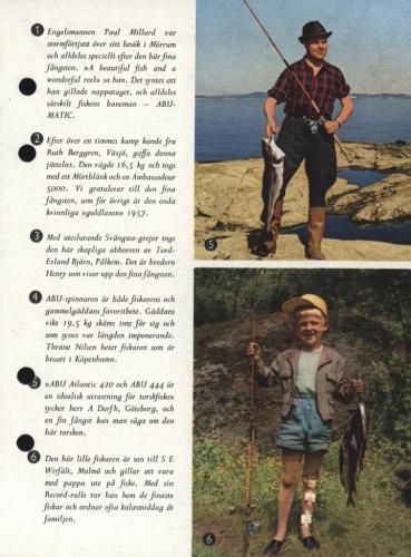 ABU Napp och nytt 1958 blad11
