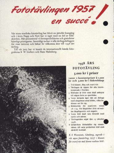 ABU Napp och nytt 1958 blad12