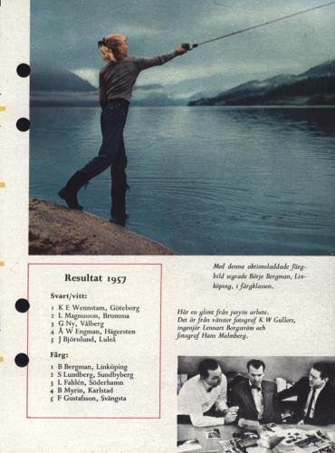 ABU Napp och nytt 1958 blad13