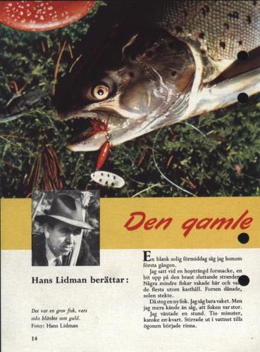 ABU Napp och nytt 1958 blad16