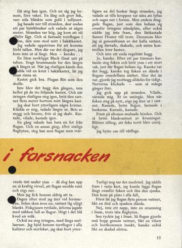 ABU Napp och nytt 1958 blad17