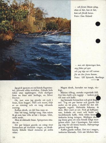 ABU Napp och nytt 1958 blad18