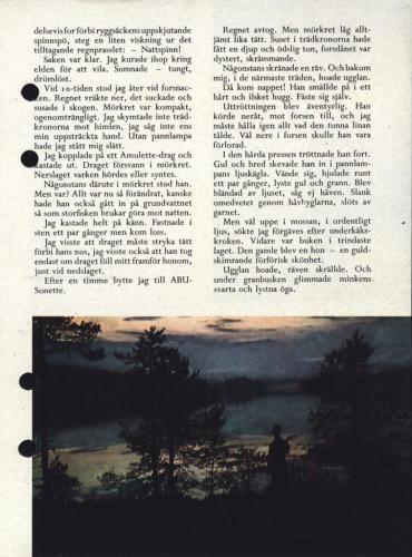 ABU Napp och nytt 1958 blad19