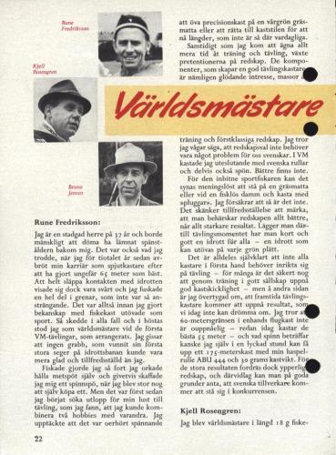 ABU Napp och nytt 1958 blad24