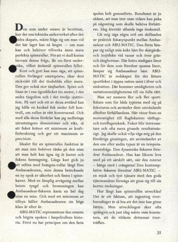 ABU Napp och nytt 1958 blad27