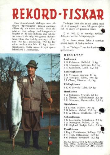 ABU Napp och nytt 1959 Blad004