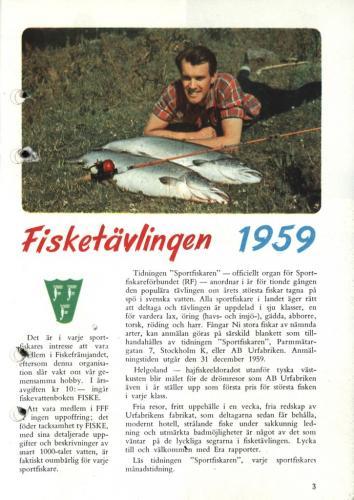 ABU Napp och nytt 1959 Blad005