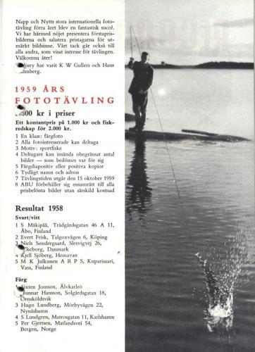 ABU Napp och nytt 1959 Blad011