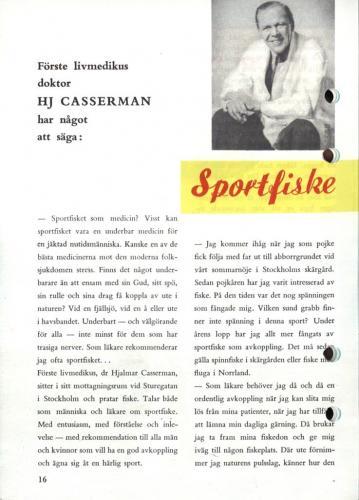 ABU Napp och nytt 1959 Blad018
