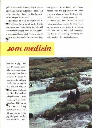 ABU Napp och nytt 1959 Blad019