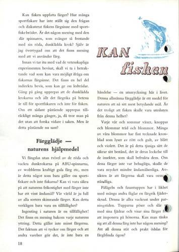 ABU Napp och nytt 1959 Blad020