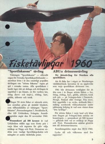 ABU Napp och nytt 1960 Blad005