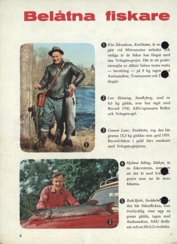ABU Napp och nytt 1960 Blad008