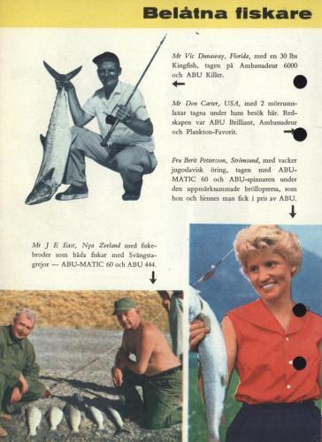ABU Napp och nytt 1960 Blad012