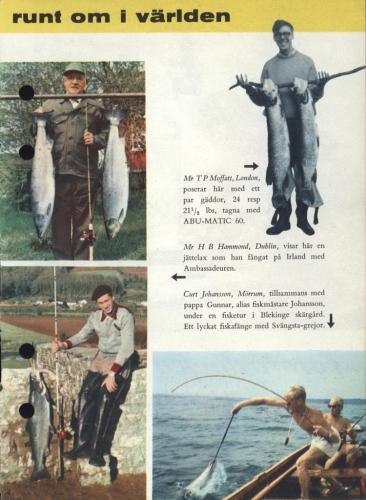 ABU Napp och nytt 1960 Blad013