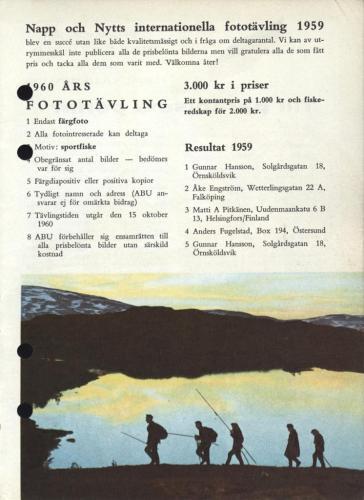 ABU Napp och nytt 1960 Blad015