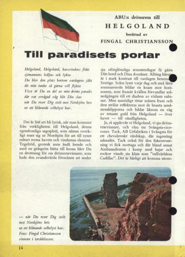 ABU Napp och nytt 1960 Blad016