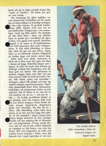 ABU Napp och nytt 1960 Blad017