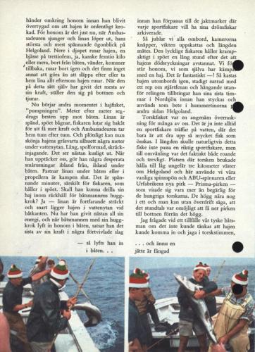 ABU Napp och nytt 1960 Blad018
