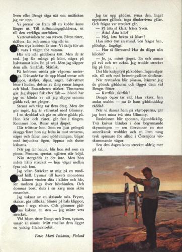 ABU Napp och nytt 1960 Blad025