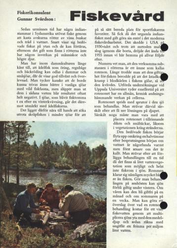 ABU Napp och nytt 1960 Blad028