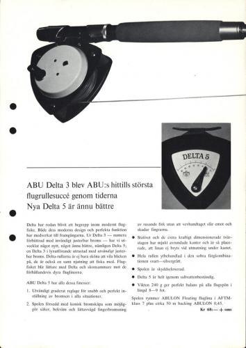 ABU-Nytt 1968 blad03