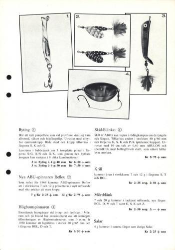 ABU-Nytt 1968 blad07