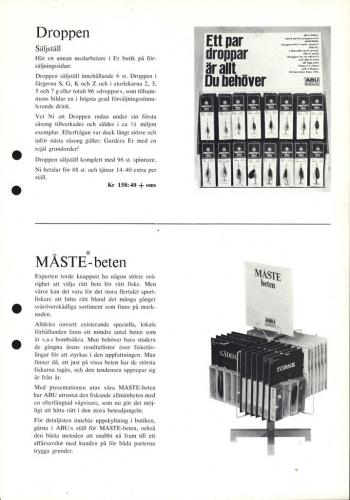 ABU-Nytt 1968 blad08