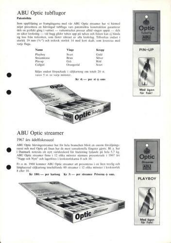 ABU-Nytt 1968 blad09