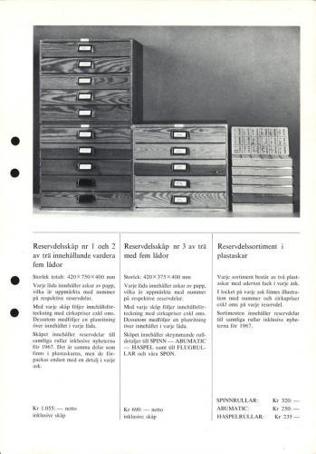 ABU-Nytt 1968 blad11