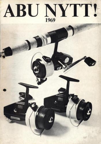 ABU-nytt 1969 Blad01