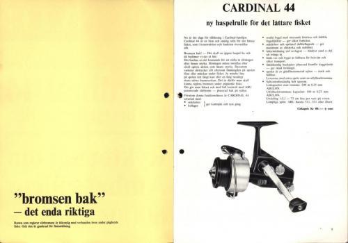 ABU-nytt 1969 Blad03