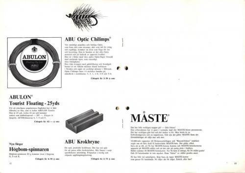 ABU-nytt 1969 Blad07