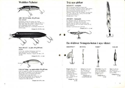 ABU-nytt 1969 Blad08