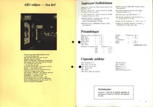 ABU-nytt 1969 Blad12