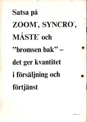 ABU-nytt 1969 Blad13