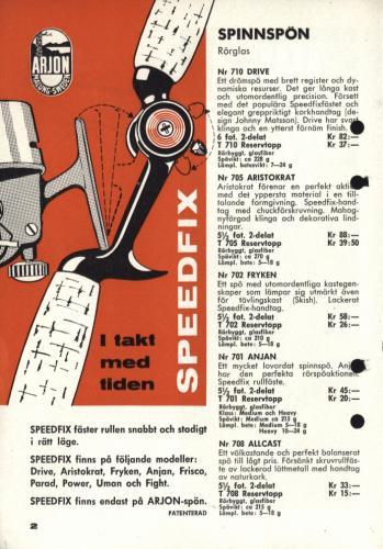 Arjon Fisketur med Arjon 1963 Blad04