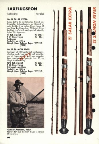 Arjon Fisketur med Arjon 1963 Blad18