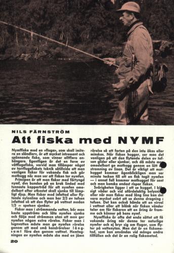 Arjon Fisketur med Arjon 1963 Blad22
