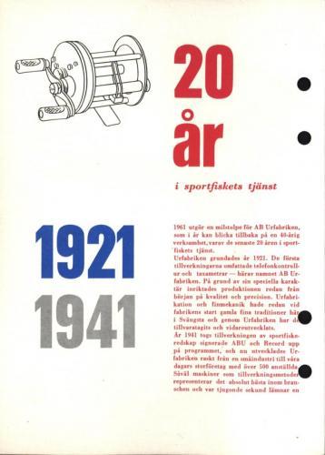 Arjon Napp och nytt 1961 Blad002