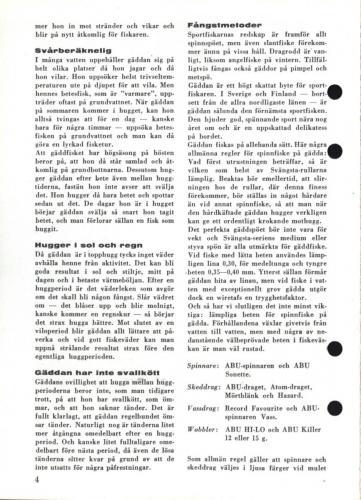Arjon Napp och nytt 1961 Blad006