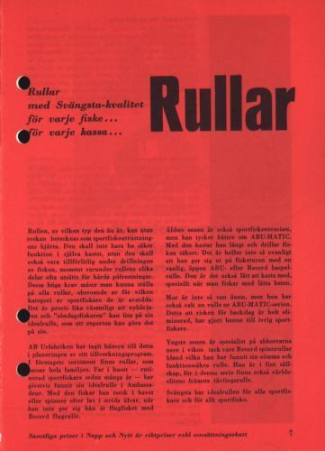Arjon Napp och nytt 1961 Blad009