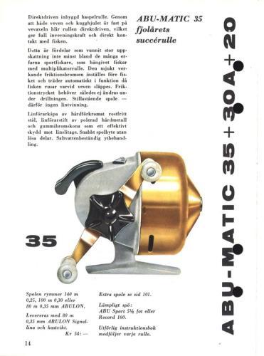 Arjon Napp och nytt 1961 Blad016
