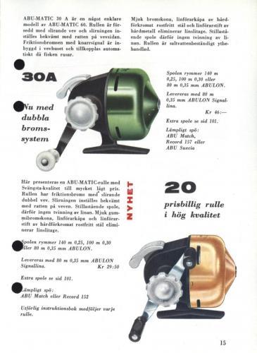 Arjon Napp och nytt 1961 Blad017