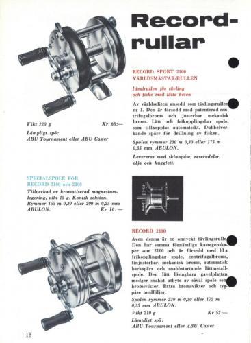 Arjon Napp och nytt 1961 Blad020