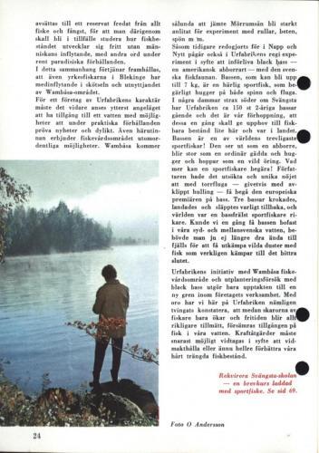 Arjon Napp och nytt 1961 Blad026